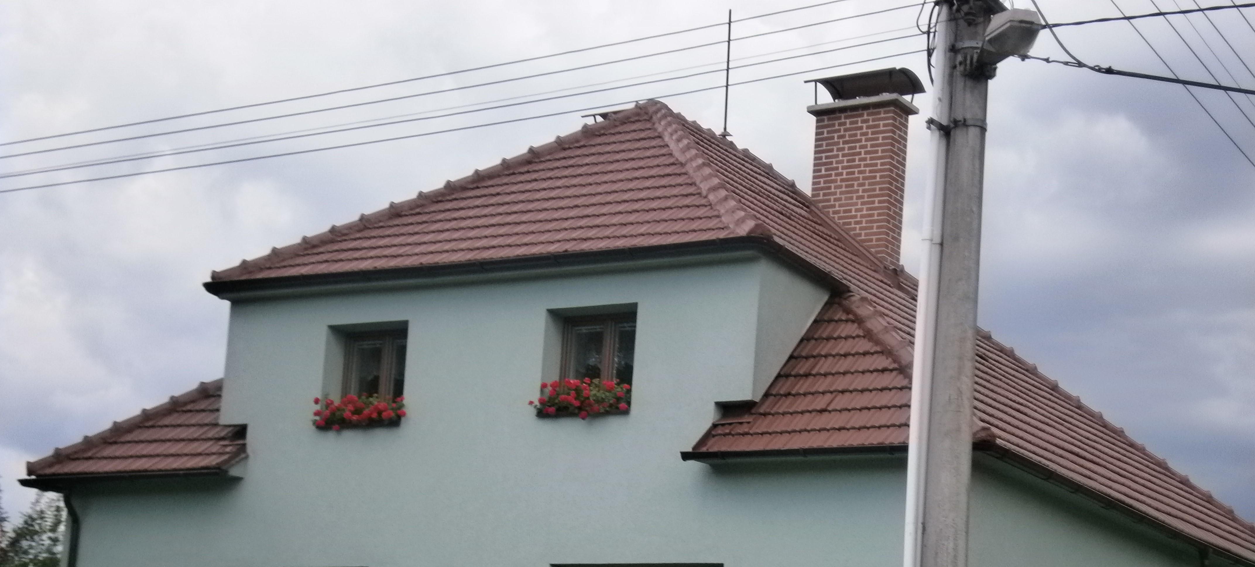 Renovace plechové střešní krytiny.jpg