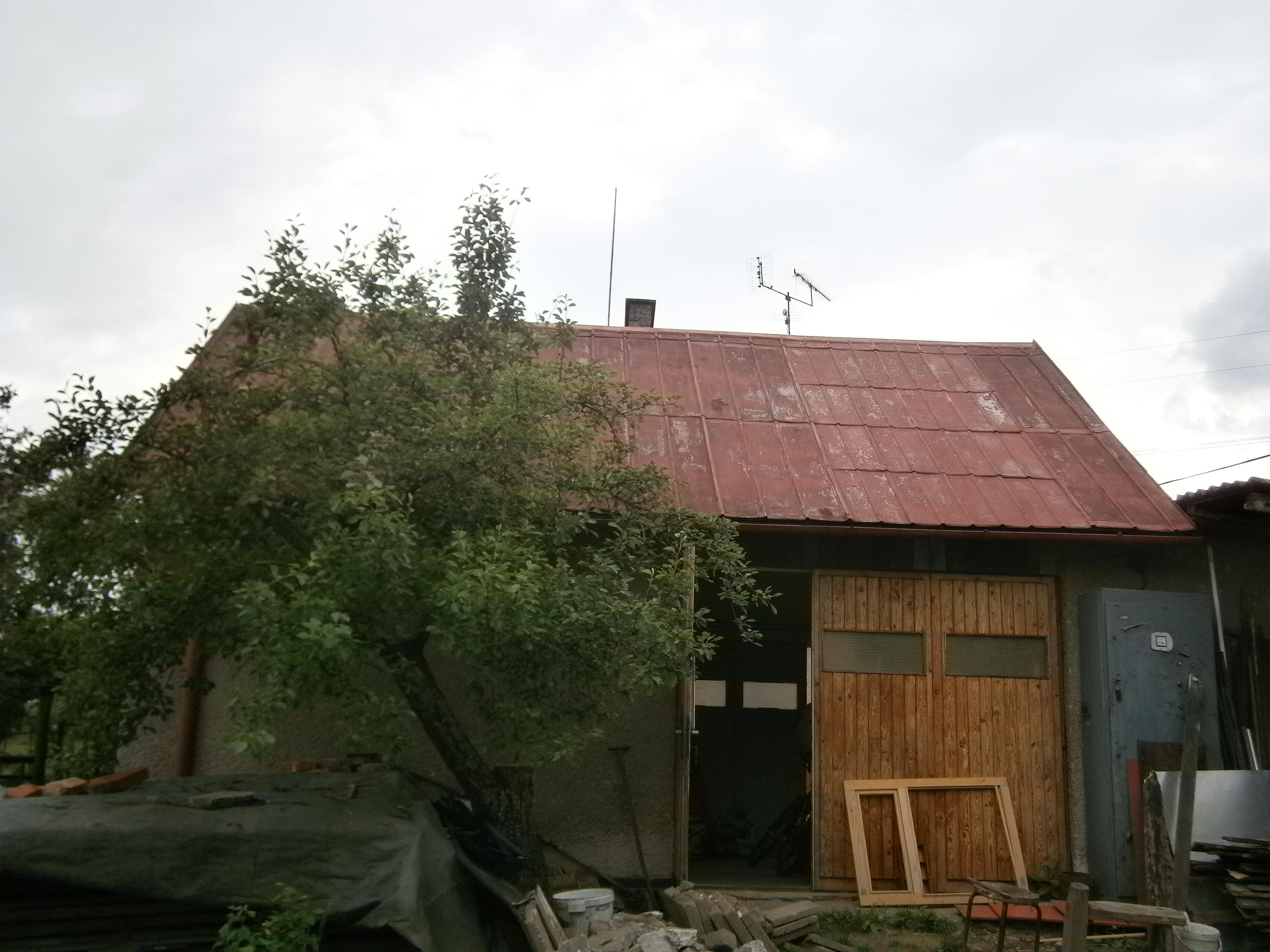 P6070731