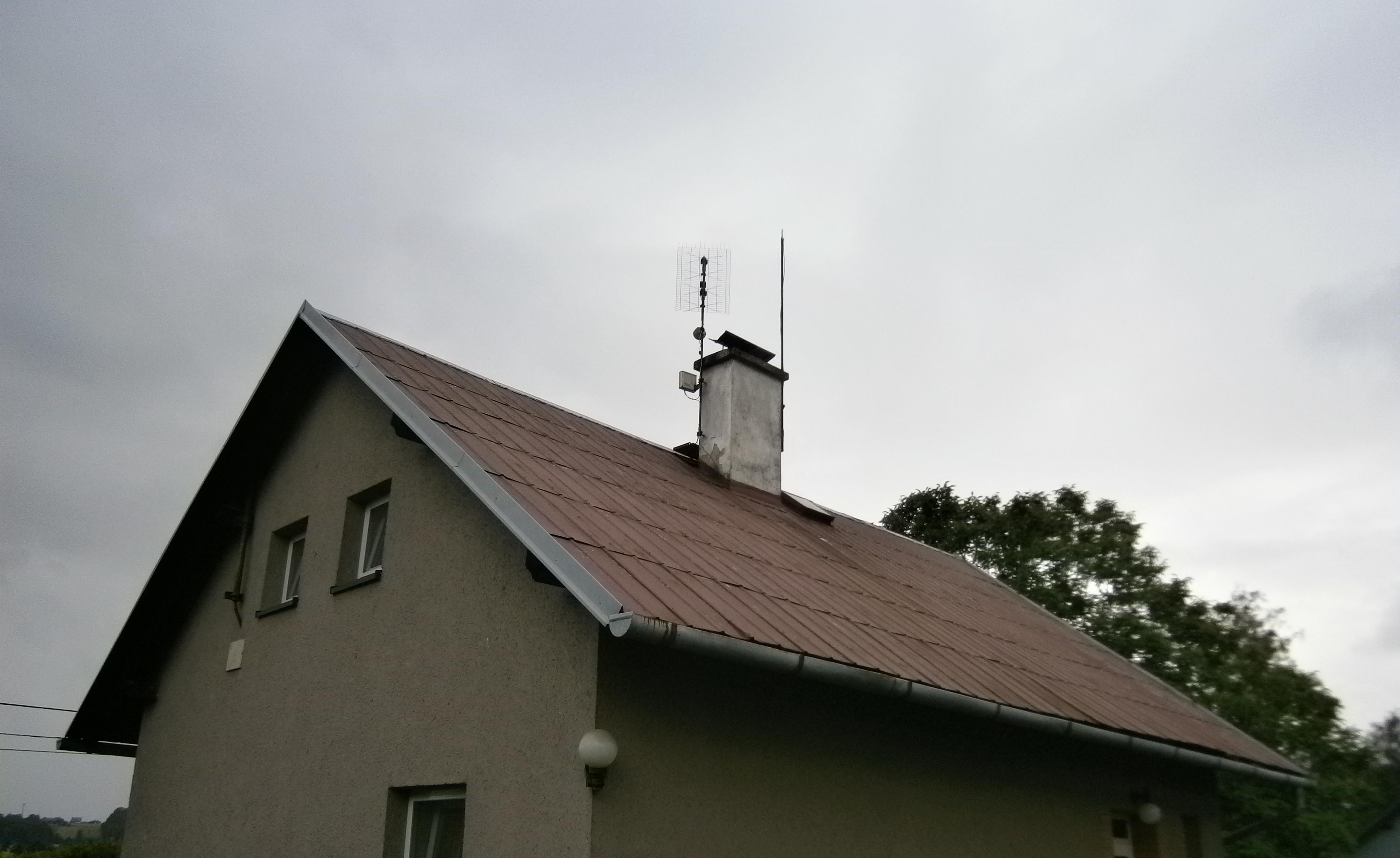 P7140395