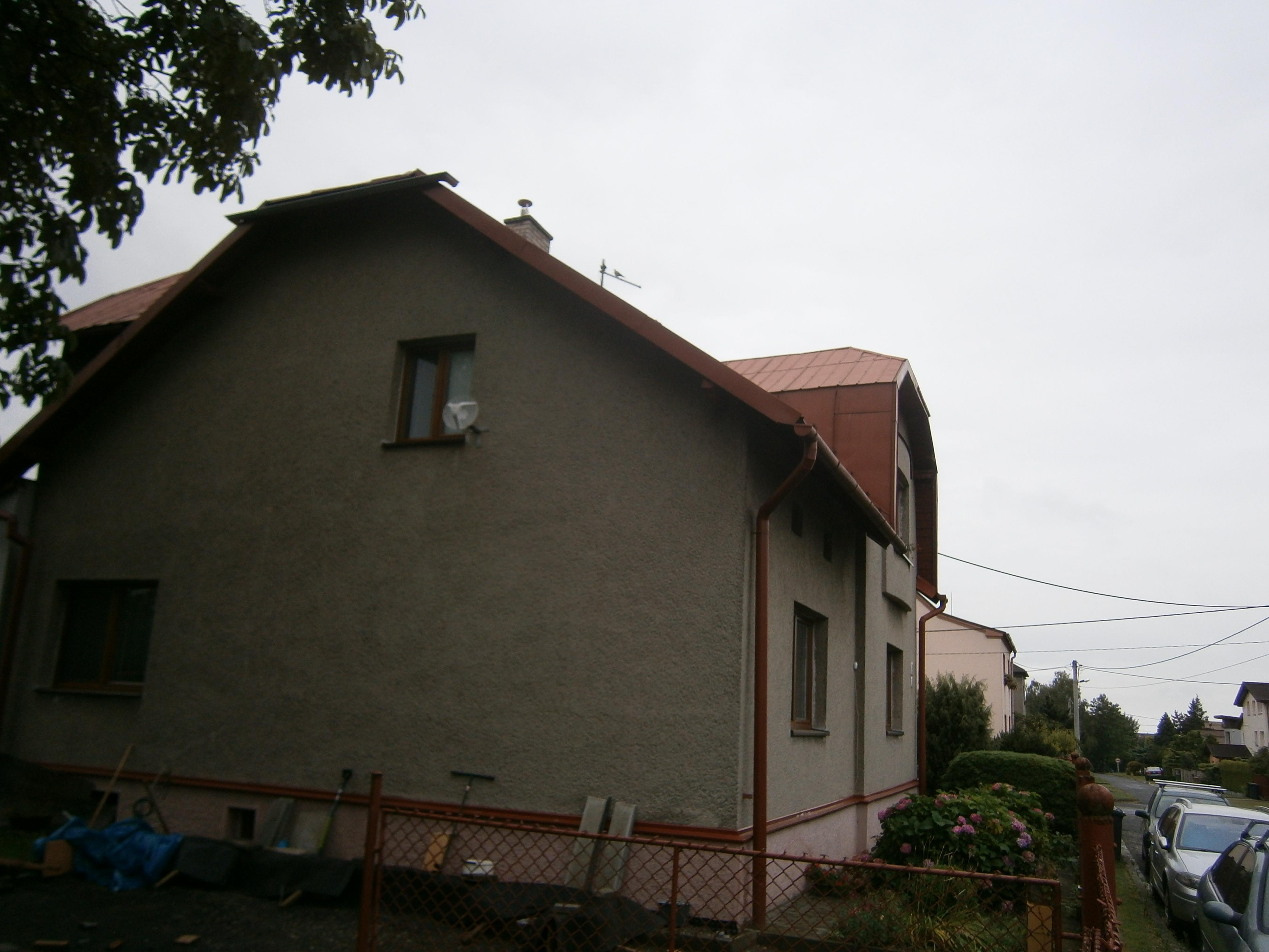 P8120859