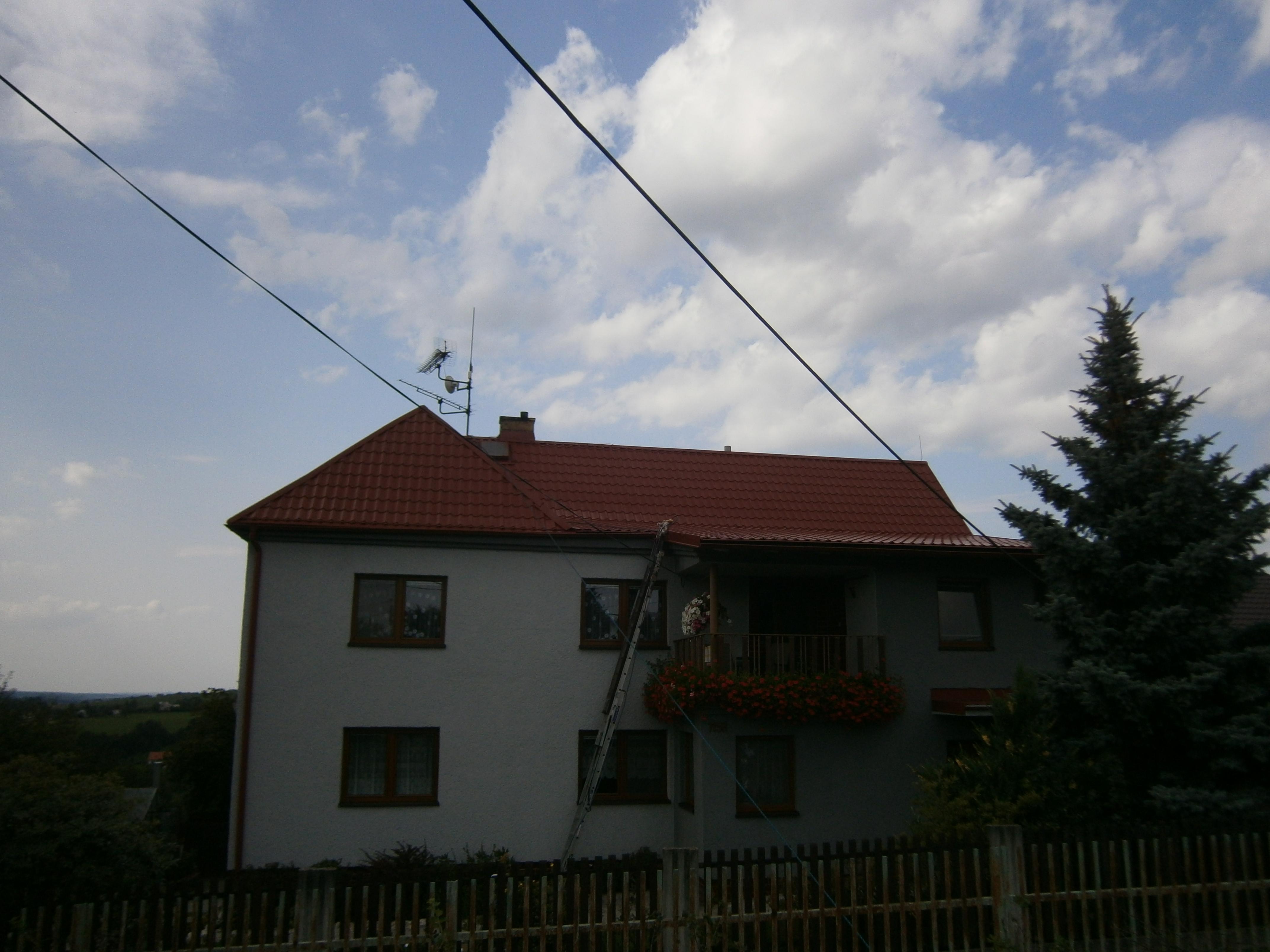 P8250890