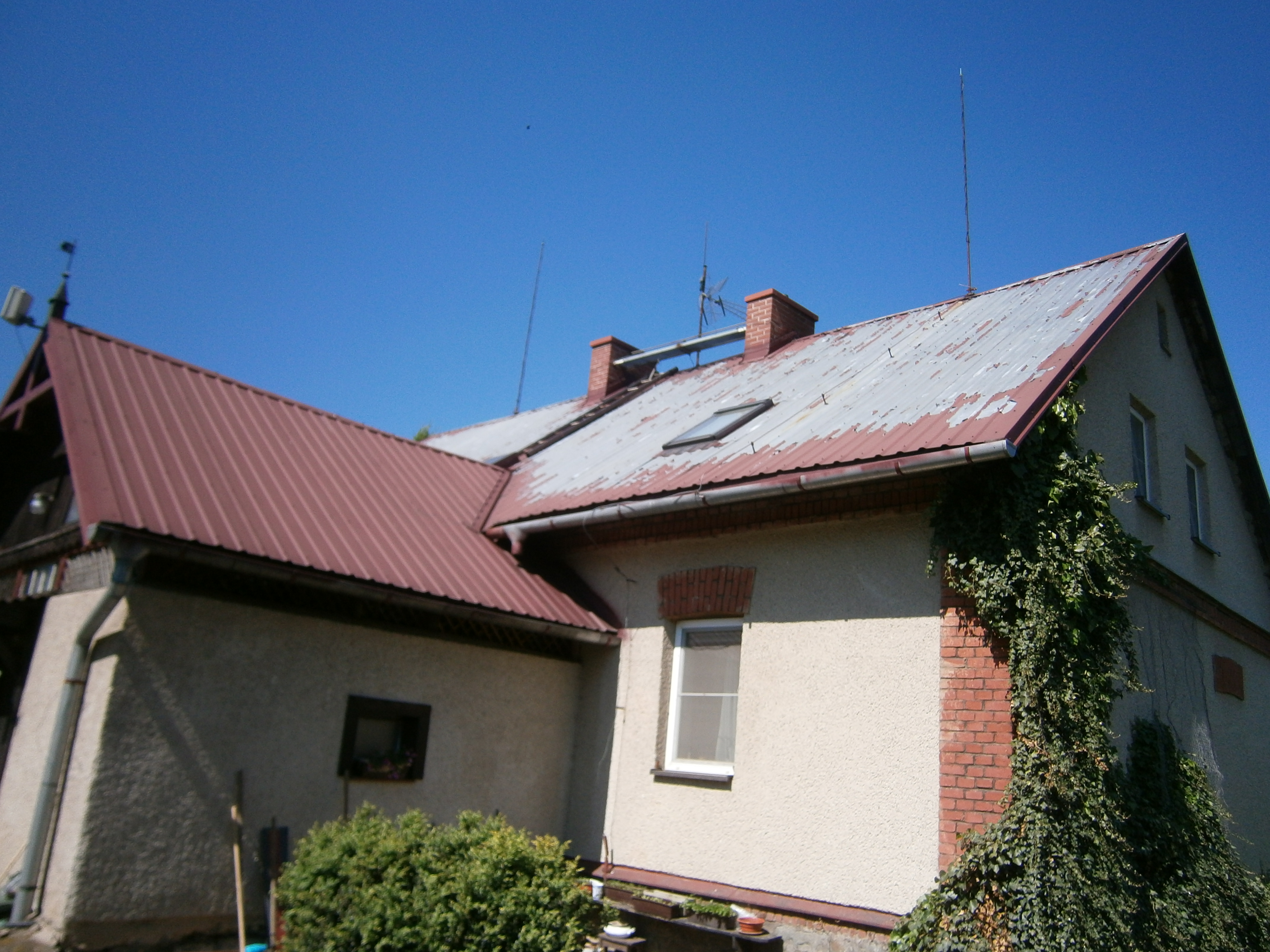 P5230319