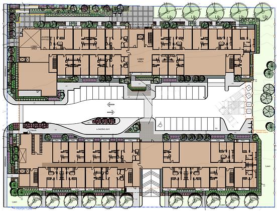 P4-Landscape Plan.PNG