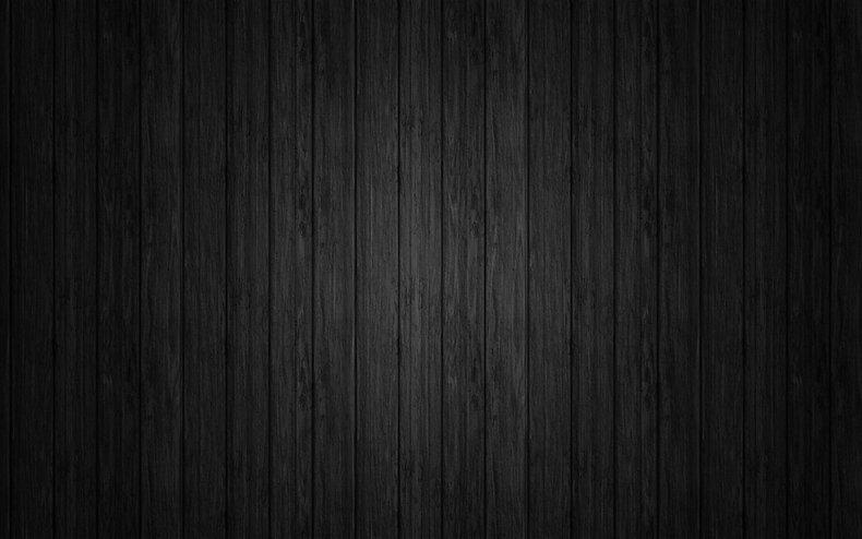 Title Bar - Backdrop.jpg