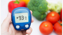Living With Diabetes and Managing It Well