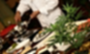 canna chef.PNG