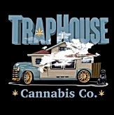 traphouse2.jpg