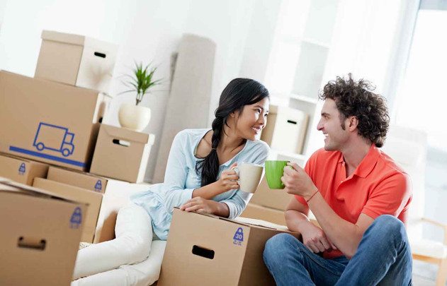 Buying a Home - Don't Do This Before You Close