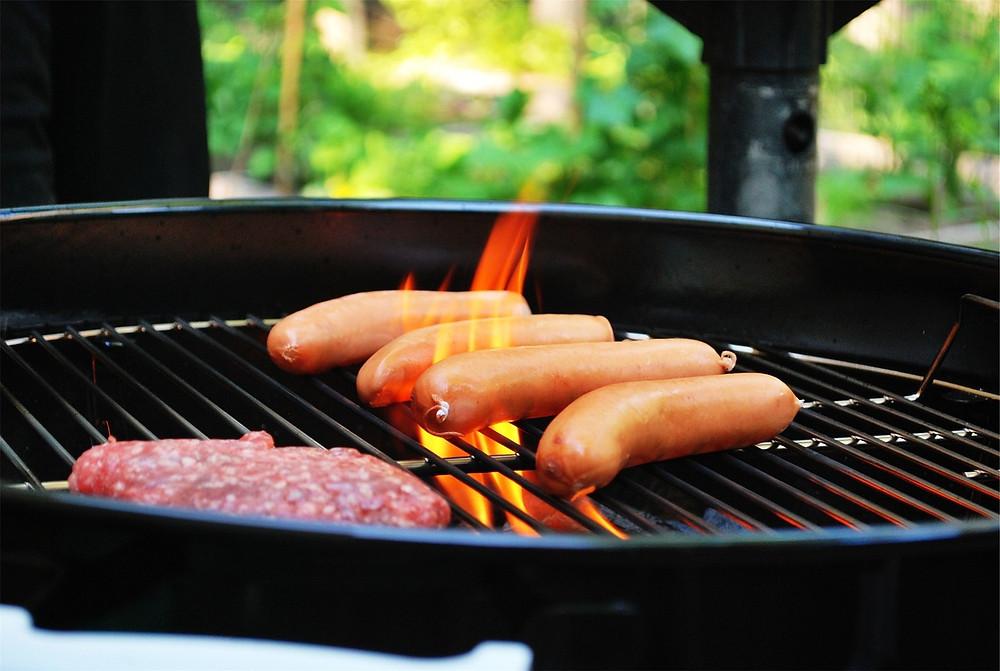 barbecue-699153_1280.jpg