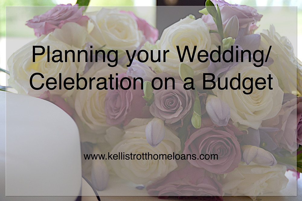 Planning your wedding.jpg