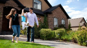 Family Friendly Features to Look For When Buying a Home