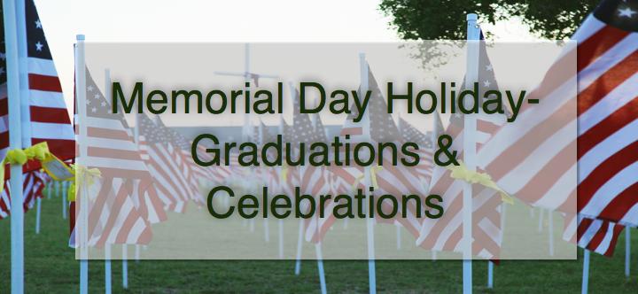 memorial-day-354082_1920.png
