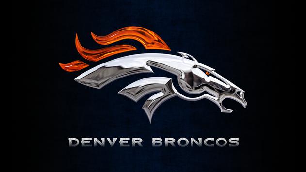 Broncos Season, Here we GO!!!