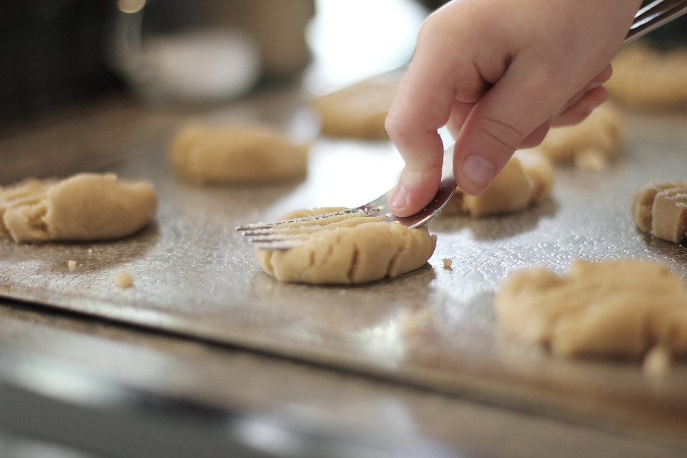 cookies-448358_1920.jpg