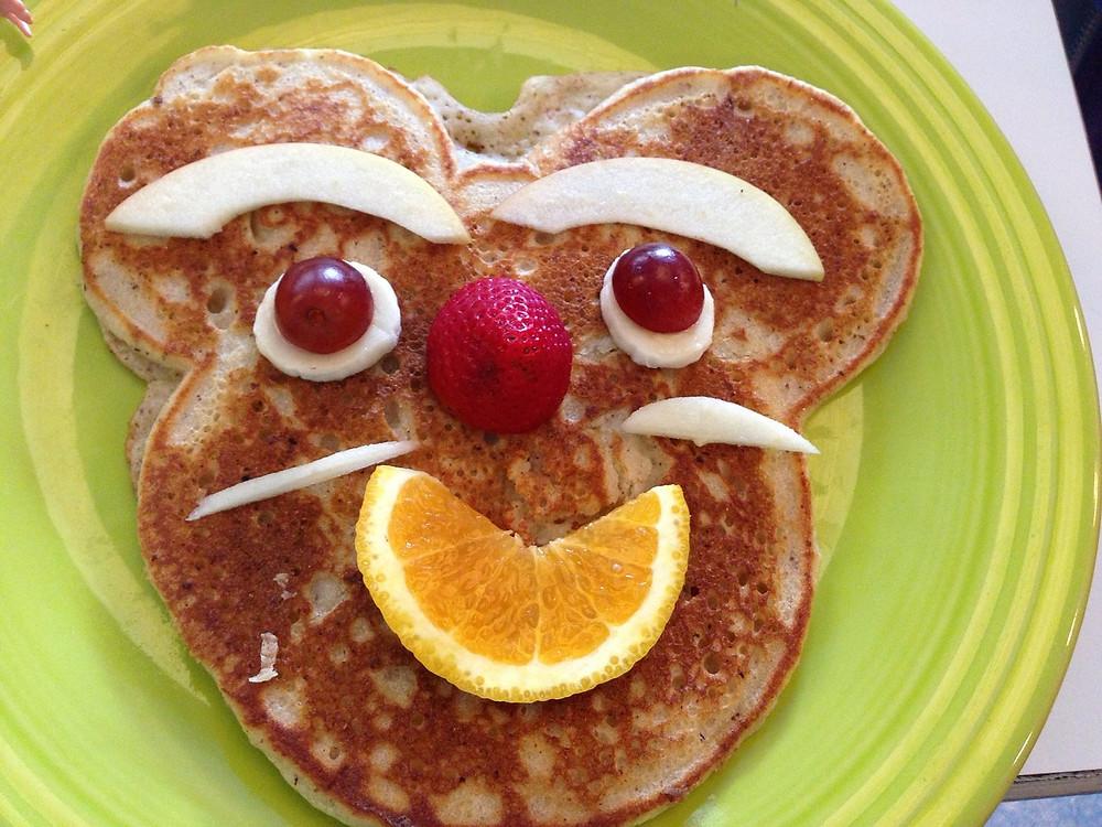 pancake-767567_1280.jpg