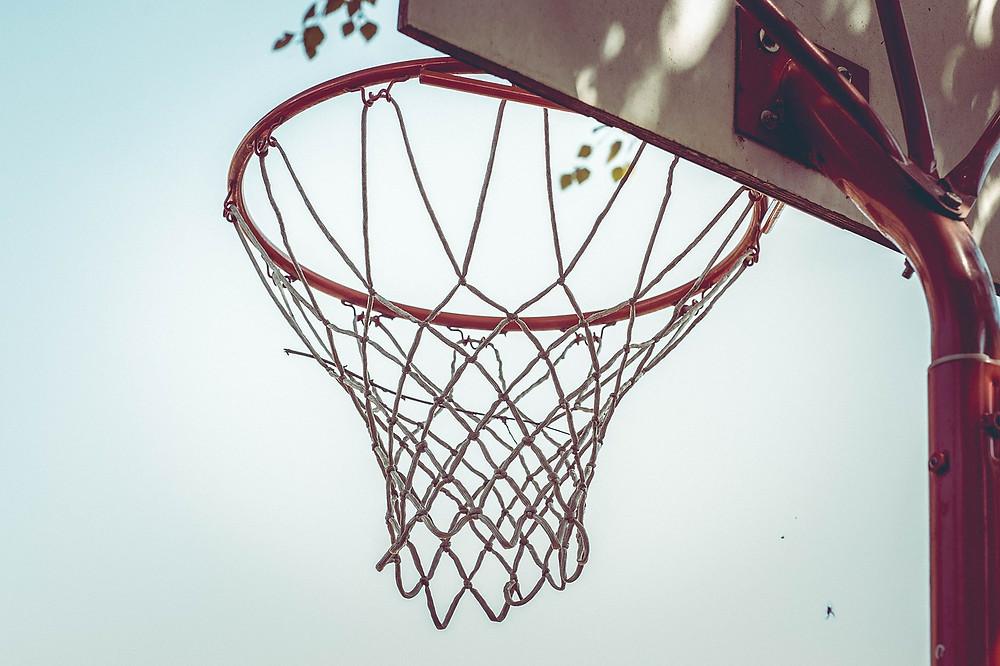 basketball-hoop-463458_1280.jpg