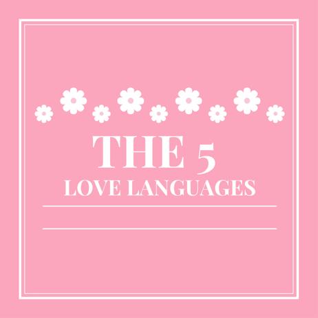 5 Love Languages.png