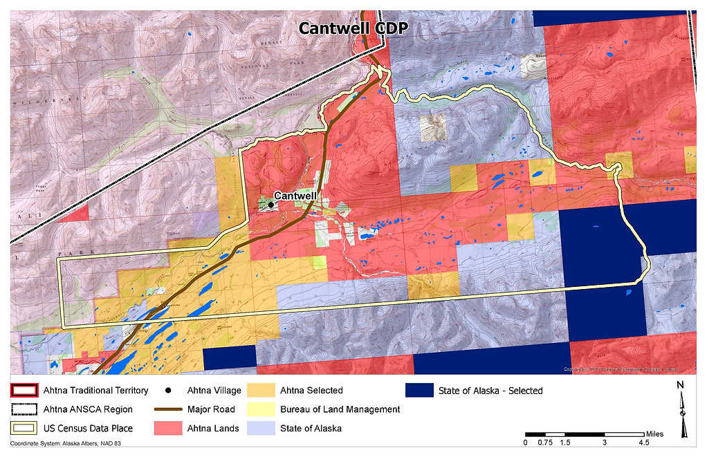 Ahtna_Census_Places_Cantwell CDP.jpg