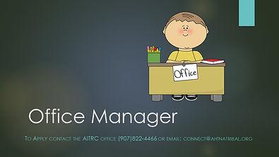Office Manager.jpg