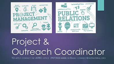 Project & Outreach.jpg