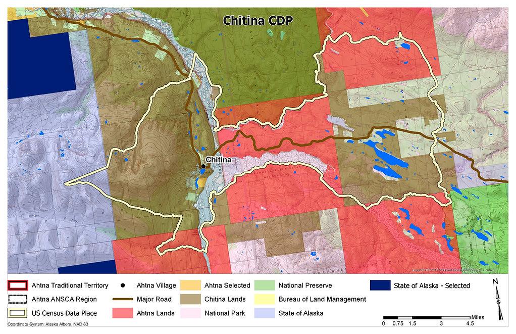 Ahtna_Census_Places_Chitina CDP.jpg