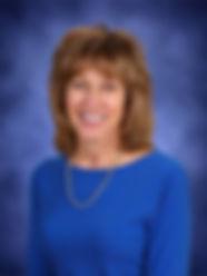 Ms. Debbie Bentz