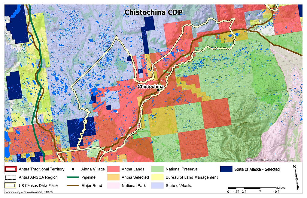 Ahtna_Census_Places_Chistochina CDP.jpg