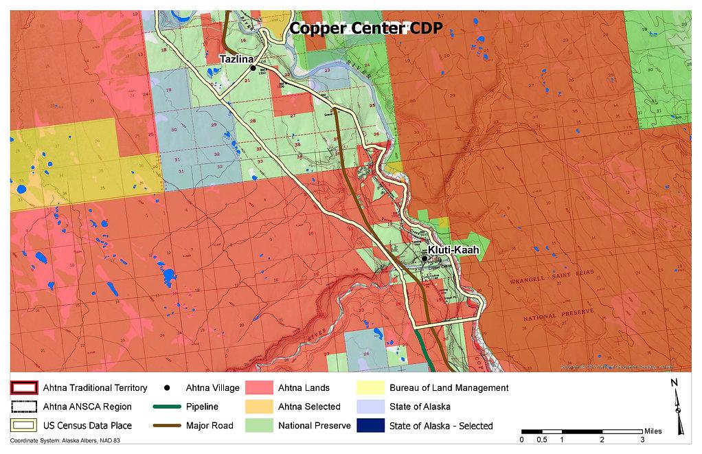 Ahtna_Census_Places_Copper Center CDP.jp