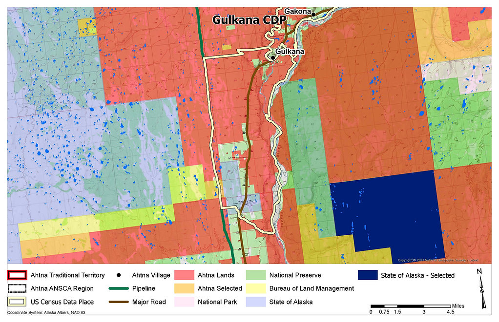 Ahtna_Census_Places_Gulkana CDP.jpg