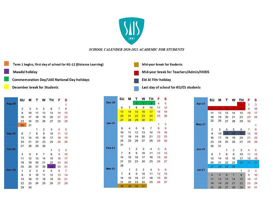 School Calendar 2020-21_page-0001.jpg