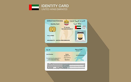 How-to-update-your-Emirates-ID-C-19-05-1