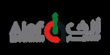 alef logo.png