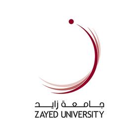 Zayed Uni.png