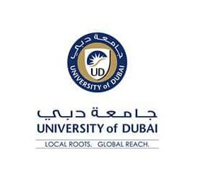 University-Of-Dubai.jpg
