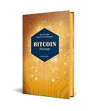 Bitcoin_omslag_3D.jpg