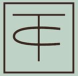 cynthia-thomas.png