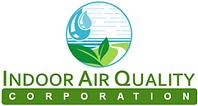 Logo2-300x161.png