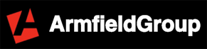 WP armfield-logo white lettering.png