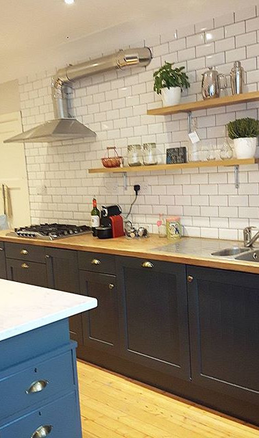 Kitchen Design Project completed .jpg
