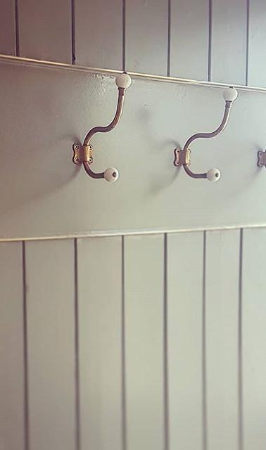 #thebigupdesign 😉 _#interiordesign #bra