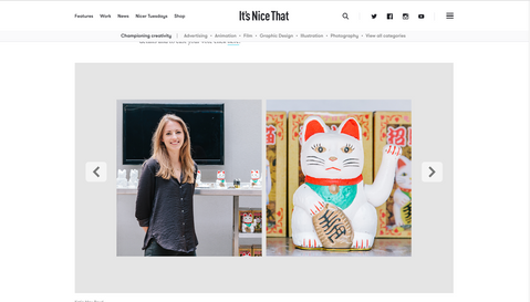 It's Nice That (web).png