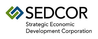 SEDCOR logo for FLYSLE website.jpg