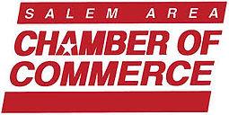 Salem Chamber logo for website.jpeg