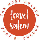 salem_logo_circle_with_tagline_tulip_red