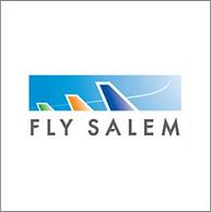 FlySalem.png