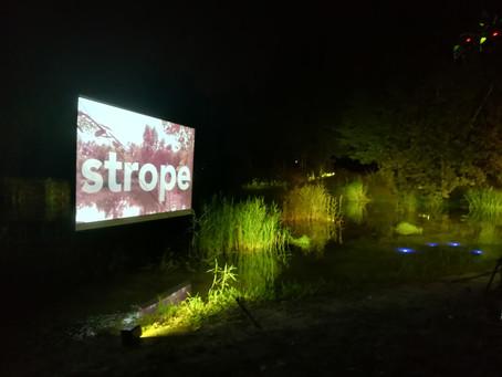"""Patrimonio e Territorio: """"Strope"""" a Cartigliano"""