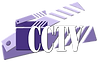 CCTV-Logo.png