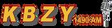 KBZY Logo.png
