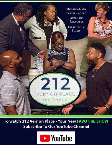 New 212 YouTube Channel Flier for 212 VP.jpg