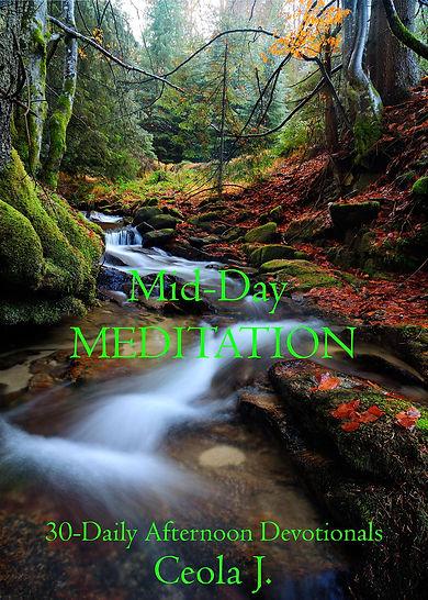 Mid-Day Devotionals.jpg